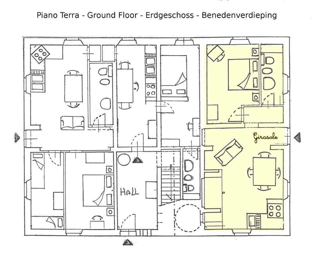 appartamento-girasole