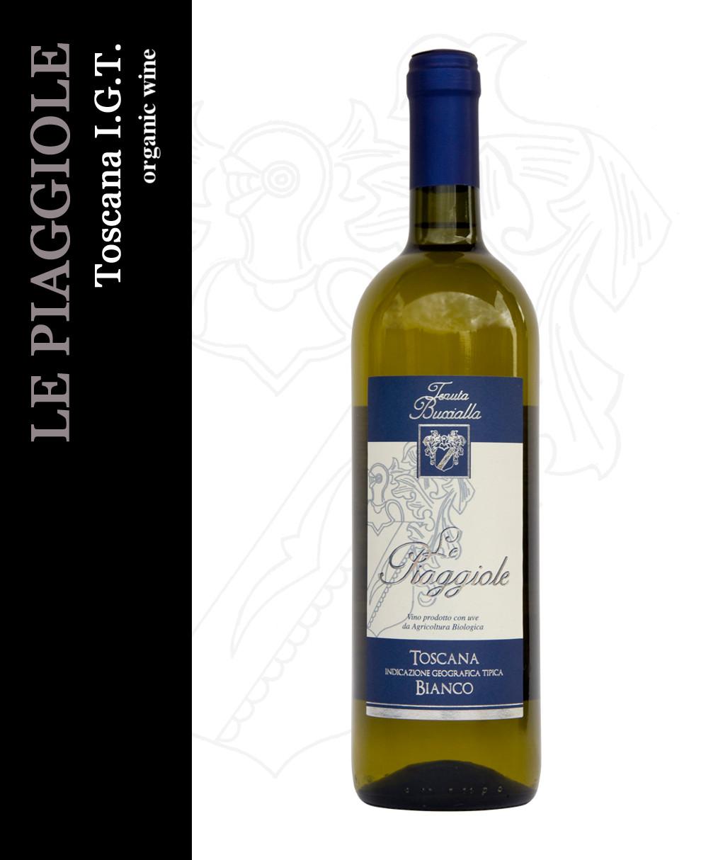 le-piaggiole-organic-wine