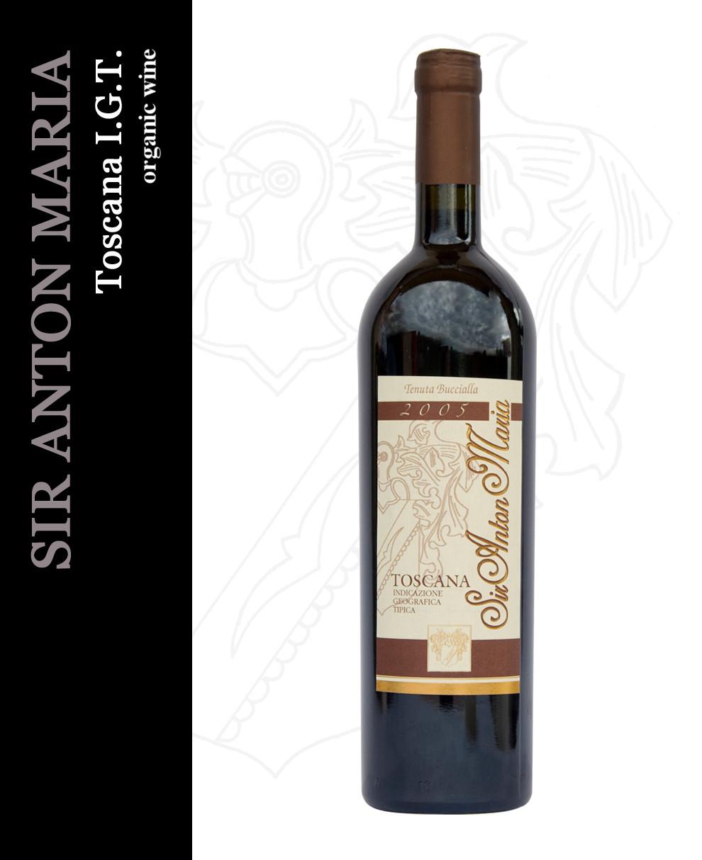 sir-anton-maria-organic-wine