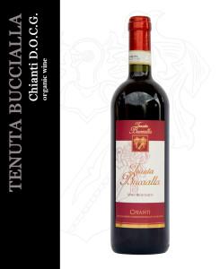 tenuta-buccialla-organic-wine
