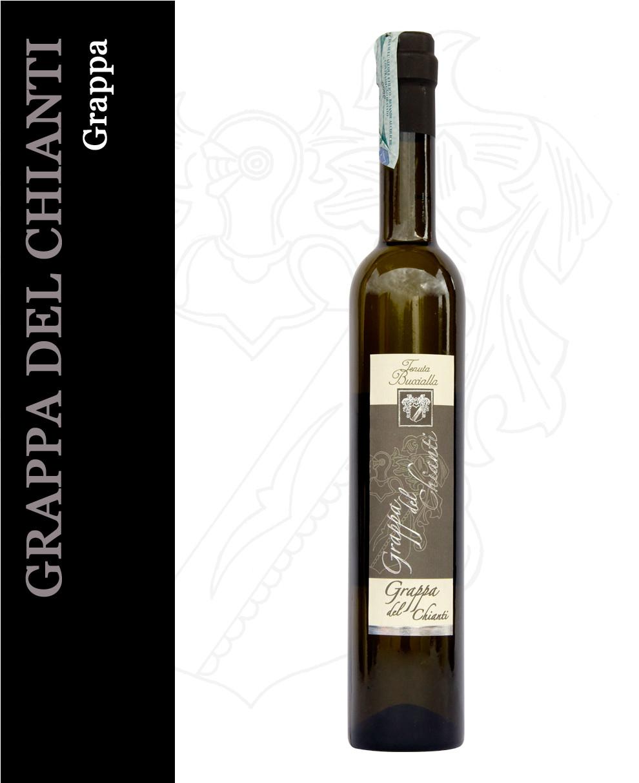 grappa-del-chianti